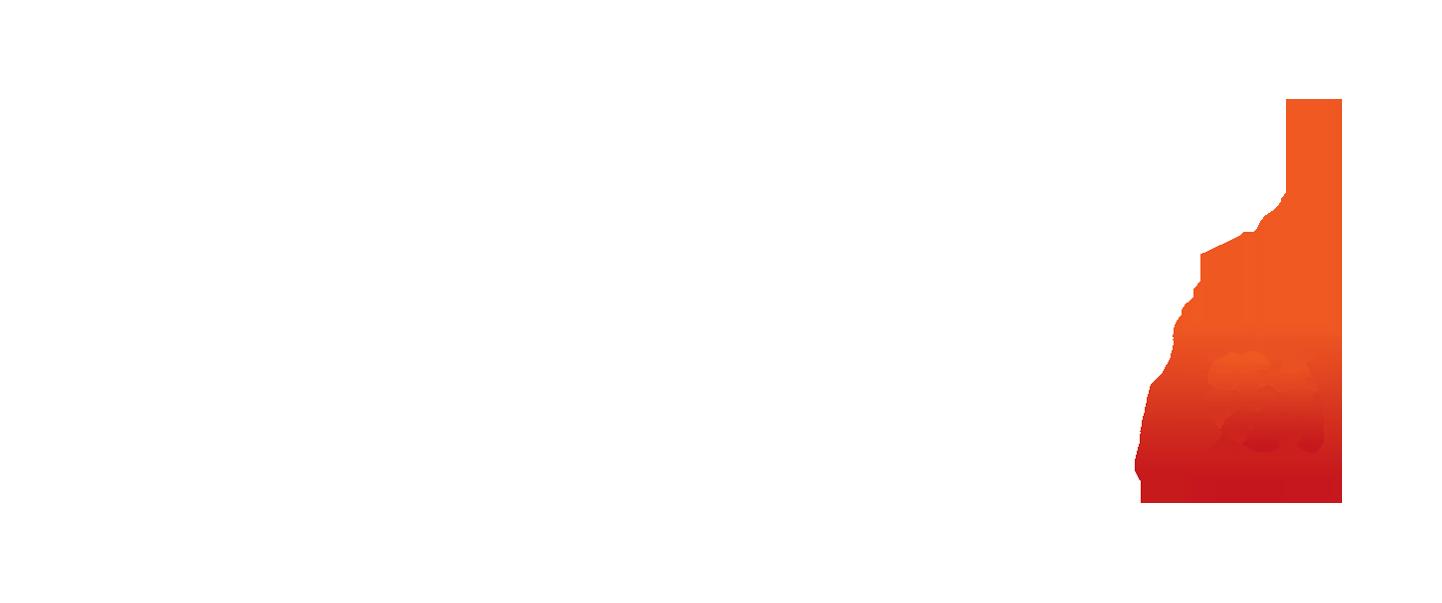 GyuKakuJianBou – HK